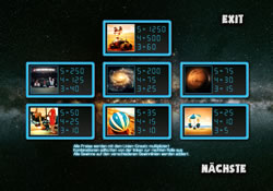 Ed´s Venture Screenshot 3