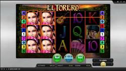 El Torero Screenshot 4