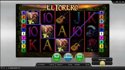 El Torero Screenshot 5