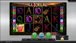 El Torero Screenshot 6
