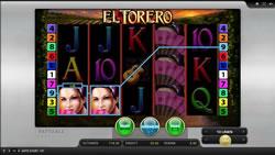 El Torero Screenshot 7