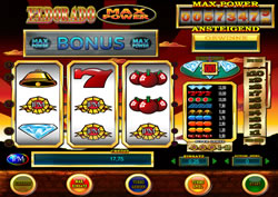Eldorado Max Power Screenshot 7