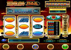 Eldorado Max Power Screenshot 8