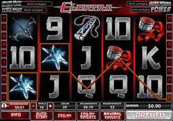 Elektra Screenshot 11