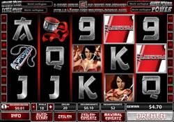 Elektra Screenshot 7