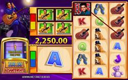 Elvis Screenshot 12