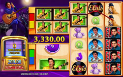 Elvis Screenshot 13