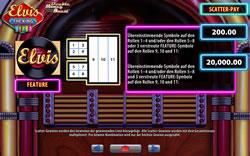 Elvis Screenshot 6