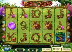 Enchanted Meadow Screenshot 2