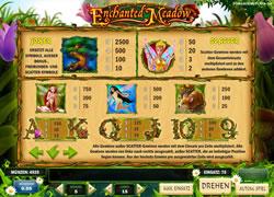 Enchanted Meadow Screenshot 3