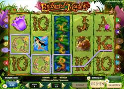 Enchanted Meadow Screenshot 4