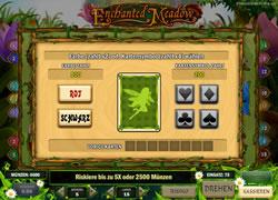 Enchanted Meadow Screenshot 6