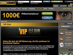 Eurogrand Screenshot 7