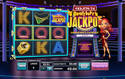 Everybody's Jackpot Screenshot 6