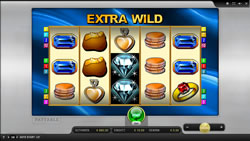 Extra Wild Screenshot 1