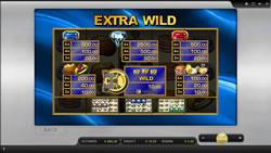 Extra Wild Screenshot 2
