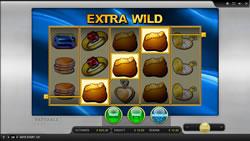 Extra Wild Screenshot 3