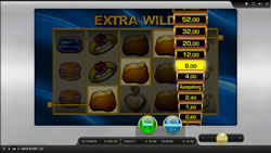 Extra Wild Screenshot 4
