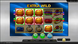 Extra Wild Screenshot 5