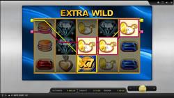 Extra Wild Screenshot 6