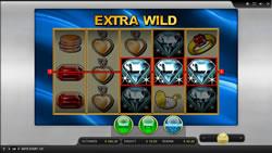 Extra Wild Screenshot 7