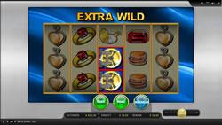 Extra Wild Screenshot 8