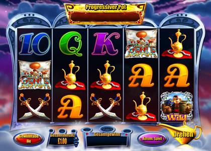 letzte ergebnisse lotto spiel