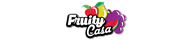 Fruity Casa Logo