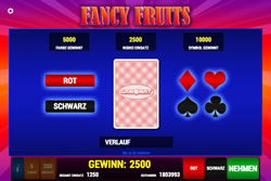 Fancy Fruits Screenshot 8