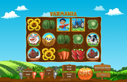 Farmania Screenshot 1