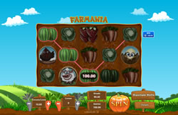 Farmania Screenshot 11