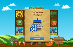 Farmania Screenshot 13