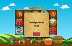 Farmania Screenshot 14