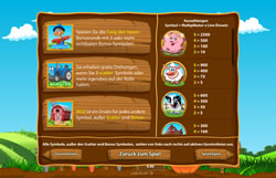 Farmania Screenshot 2