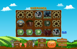 Farmania Screenshot 5