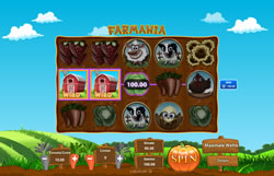 Farmania Screenshot 6
