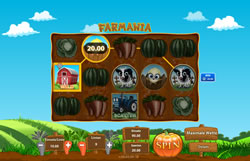 Farmania Screenshot 7