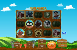 Farmania Screenshot 8
