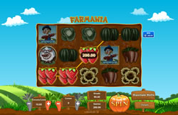 Farmania Screenshot 9