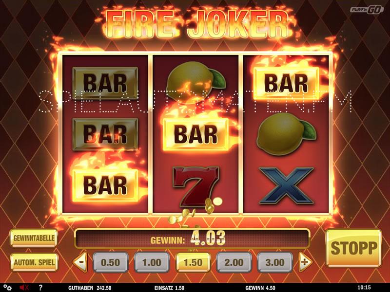 öffnungszeiten casino uni frankfurt