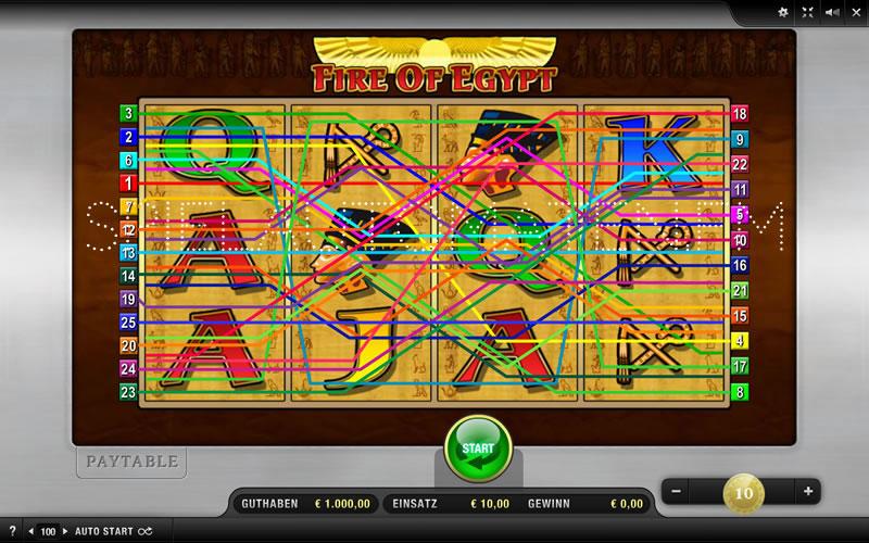 Grande vegas casino bonus
