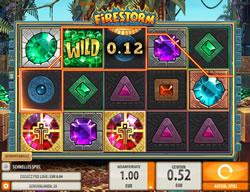 Firestorm Screenshot 6