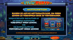 Fish Party Screenshot 5