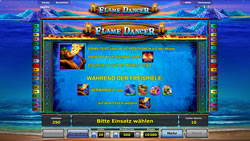 Flame Dancer Screenshot 4