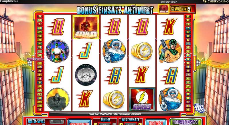 No wager no deposit casino