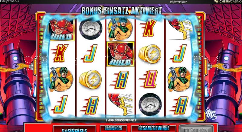 Rainbow riches free spins no deposit