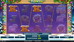Flowers Christmas Edition Screenshot 11