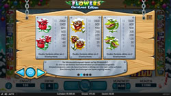 Flowers Christmas Edition Screenshot 3