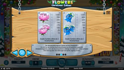 Flowers Christmas Edition Screenshot 4
