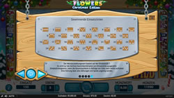 Flowers Christmas Edition Screenshot 6